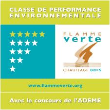 etiquette_flamme_verte.PNG