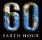 img_earthhour-mini.jpg