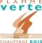 logo_flamme_verte-mini.jpg